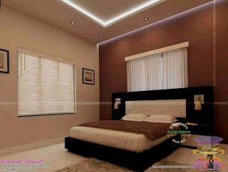 تصاميم غرف نوم بنات وغرف نوم الفتيات2021 بديكورات رقيقة جدا House Interior Design Bedroom Simple Bedroom Design Interior Design Bedroom