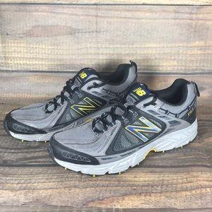 New Balance 510 V2 #shoes #fashion