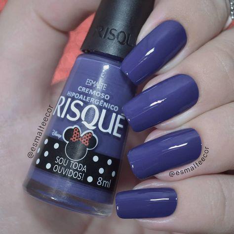 14 pretty nail color ideas you should try this season - nail polish ideas