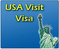 Dependent Visa Canada allows Candidates to apply for