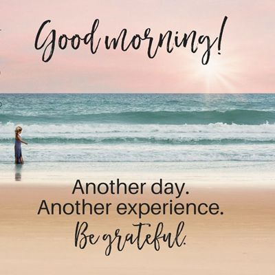 Be Grateful Good Morning Quotes Wishes In English Good Morning Quotes Morning Quotes Morning Quotes Images