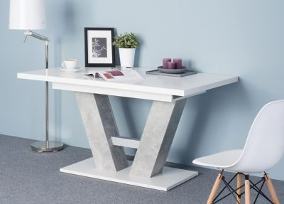 Table A Manger Pas Cher Table Extensible Table A Manger Pas Cher Table Sejour