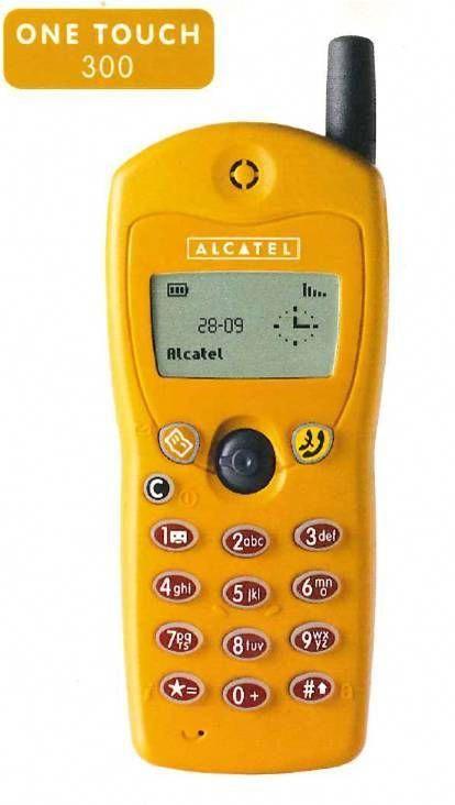 Alcatel Qs5509A Phone Case Alcatel Streak Phone Case