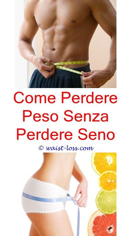 quali sport fare per perdere peso