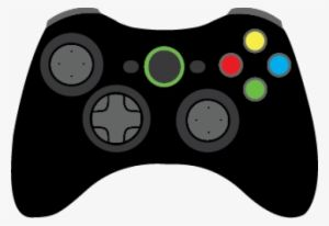 28 Collection Of Video Game Clipart Png Clipart Video Game Controller 1183856 Video Game Controller Game Controller Games