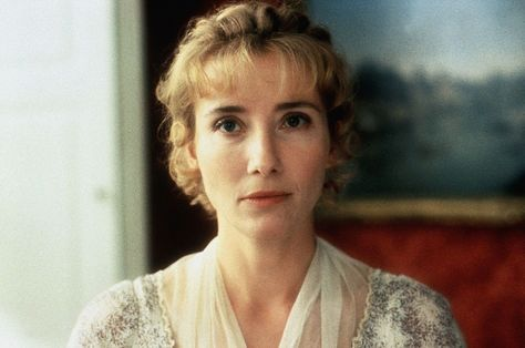 Emma Jane Austen cytaty matchmaking