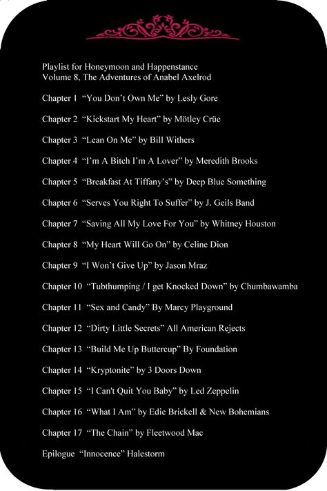 Down dirty sex secrets chapters