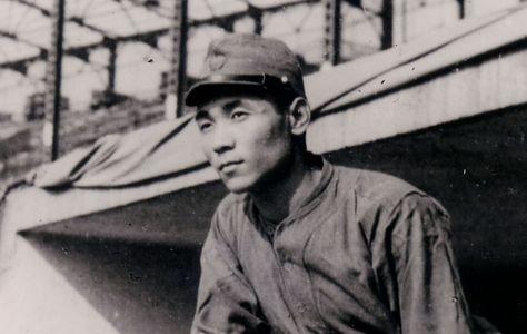 特攻に散ったドラゴンズのエース石丸進一戦前最後のノーヒットノーラン投手