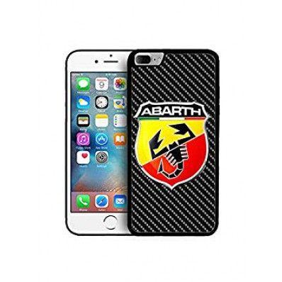 coque abarth iphone 7 | Iphone, Iphone 7, Phone