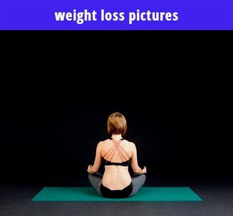 what is the best approach to weight loss quizlet