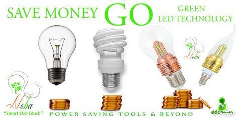 Aled Solution Smart Save Gogreen Do Math