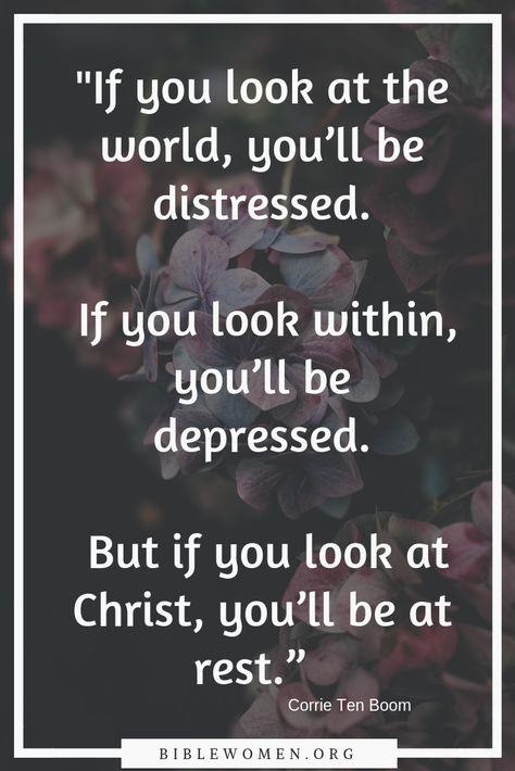 #christian #quotes www.BibleWomen.org