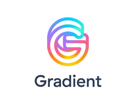 Gradient By Nick Slater Studium Und Creative
