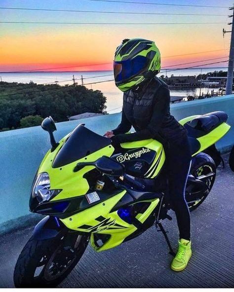 """"""""""" Awesome photos are offered on our internet site. look at this and y… """""""" Awesome photos are offered on our internet site. Motorbike Girl, Motorcycle Bike, Biker Chick, Biker Girl, Diavel Ducati, Bike Photoshoot, Futuristic Motorcycle, Dirt Bike Girl, Super Bikes"""
