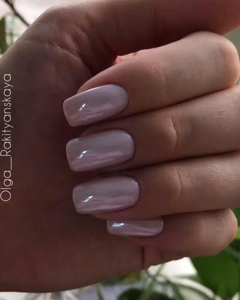 2020 Nails Trends Video Tutorial