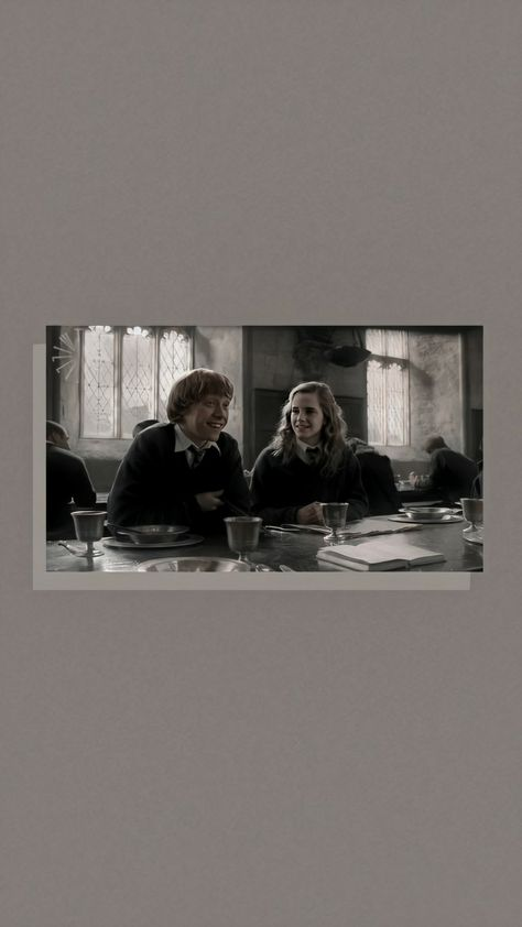 lockscreen romione