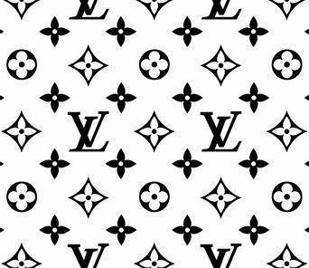 Https I Pinimg Com 474x 73 C6 E9 73c6e91347c9dc8f345091c68962aea0 Jpg In 2021 Louis Vuitton Pattern Louis Vuitton Tattoo White Louis Vuitton