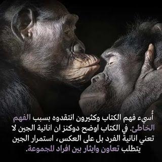 صور عن الانانية 2019 عبارات عن الانانيه وحب الذات Photo Gorilla
