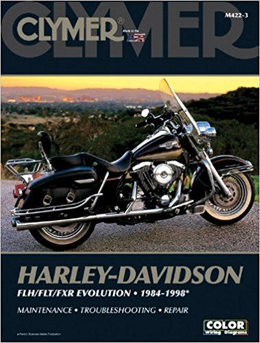 Shop Genuine Harley Davidsonr Motorcycle Parts Accessories Find Over 10000 Ways To Build Your Bike With Custom Motorcy Clymer Harley Davidson Motorcycle Repair