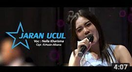 7 5 Mb Download Mp3 Nella Kharisma Jaran Ucul Lagu