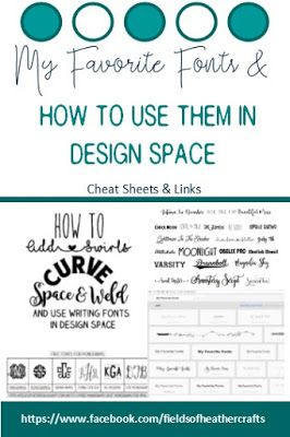 Samantha Font Cheat Sheet : samantha, cheat, sheet, Favorite, Fonts, Fonts,, Cricut, Tutorials