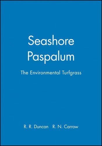 Seashore Paspalum The Environmental Turfgrass For More Information Visit Image Link This Is An Affiliate Link Garde With Images Seashore Reference Books Environment