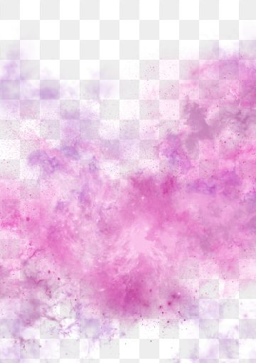 Fantasy Starry Colorful Powder Texture Effect Cool Png And Psd Watercolour Texture Background Paper Background Texture Black Background Images