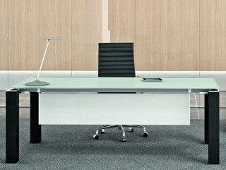 Büroeinrichtung Günstig Büroeinrichtunggünstig Büromöbel