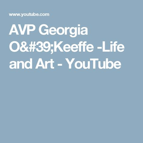 Top quotes by Georgia O'Keeffe-https://s-media-cache-ak0.pinimg.com/474x/77/b4/ef/77b4effe8fdc330701b7d559768d5f0d.jpg