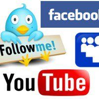 How to use Facebook to grow your Young Living business