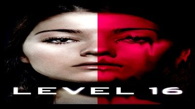 Level 16 (2019) Sixteen-year-old Vivien is trapped in The