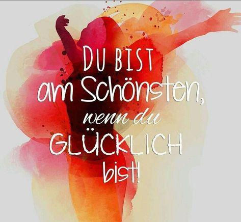 Wahre Schönheit kommt von innen. Erstrahle mit den innovativsten Anti-Aging Produkten Deutschlands. Gleich los shoppen. Du wirst dich vor Komplimenten nicht retten können... 🤫
