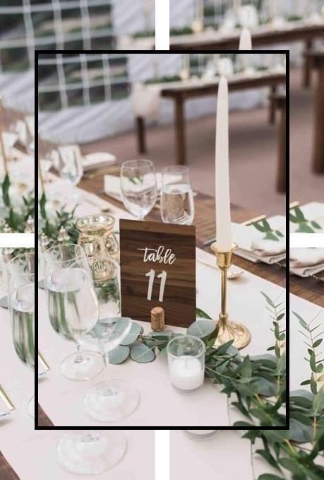 Wedding Bouquets Wedding House Decoration Ideas Pinterest