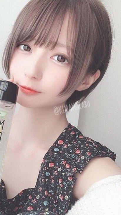 美人 おしゃれまとめの人気アイデア Pinterest Masaki Kuwako ショート 美人 美人 顔 髪型 女性