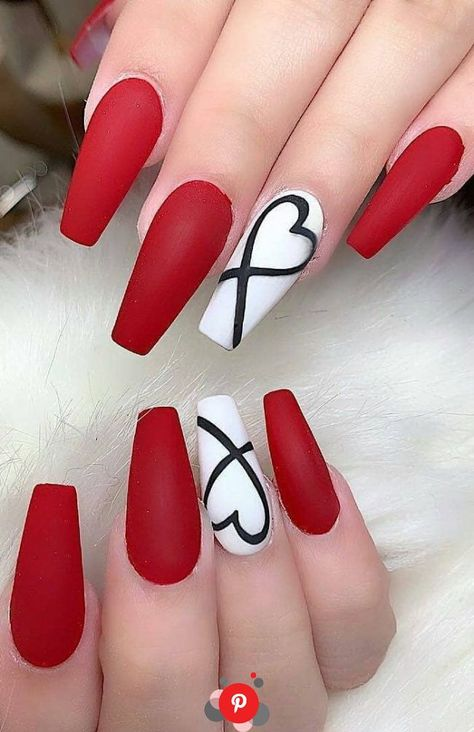 39+ Hottest Awesome Summer Nail Design Ideas for 2019 - Page 4 of 39 | Cute nails, Nail designs, Trendy nails   39+ Hottest Awesome Summer Nail Design Ideas for 2019 - Page 4 of 39 | Cute nails, Nail designs, Trendy nails