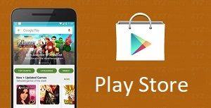 Play Store Herunterladen Und Installieren Kostenlos Android Digital Certificate Windows Programs Play