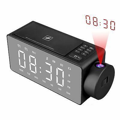 Bedside Alarm Clocks Australia