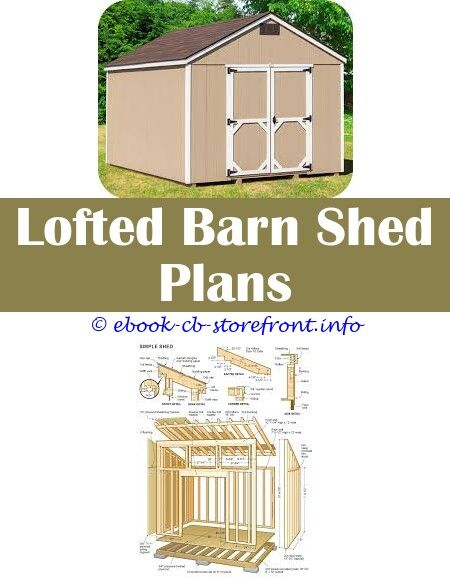 8 Impressive Clever Ideas Lean To Firewood Storage Shed Plans Diy Barn Style Shed Plans Building 8x10 Shed Base Victoria Shed Building Plans Shed Simple Shed