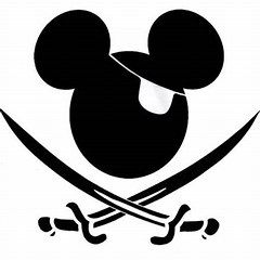 Free Disney Svg Files For Cricut Pirate Disney Cruise Shirts