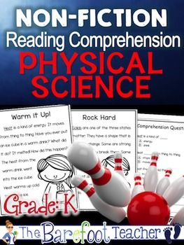 List of Pinterest physical science activities preschool for