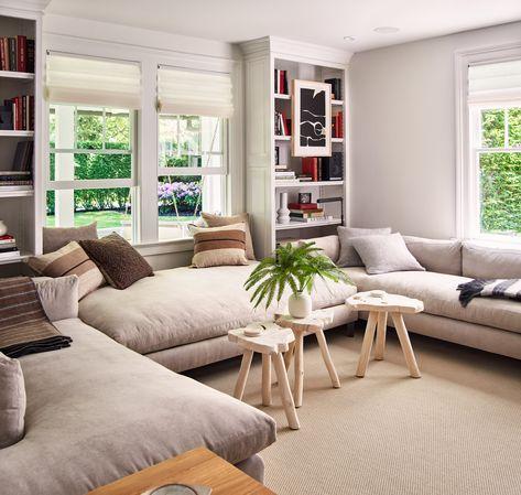 Living Room Ideas Apartment Design Furniture Interior Room Decoration Ho Living Room Decor Apartment Modern Glam Living Room Cozy Apartment Living Room