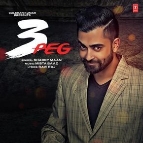 Latest Punjabi Song 3 Peg Sharry Mann Songs Download Free Movies Online Mp3 Song