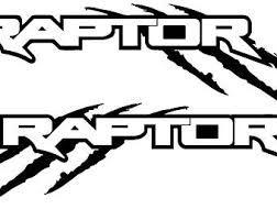 Image Result For Ford Ranger Raptor Stickers Ford Ranger Raptor Ford Ranger Raptor