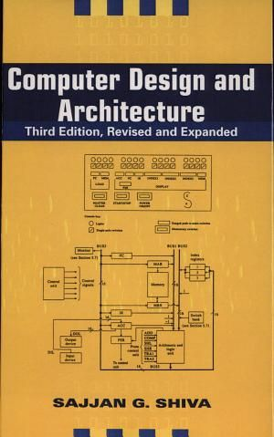 Read Online Computer Organization Design And Architecture Fourth Edition Pdf In 2020 With Images Reading Online Books To Read Online Computer Architecture