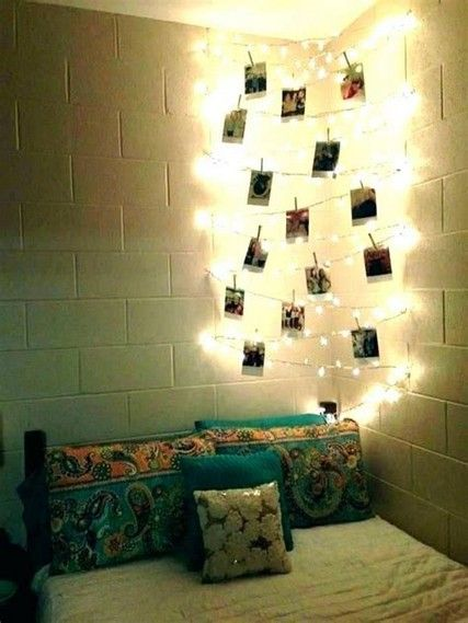 Calmly Tumblr Lamp Decoration Ideas 00030 Aksorojoss Com Christmas Lights In Bedroom Fairy Lights Bedroom Decor Tumblr Bedroom Decor