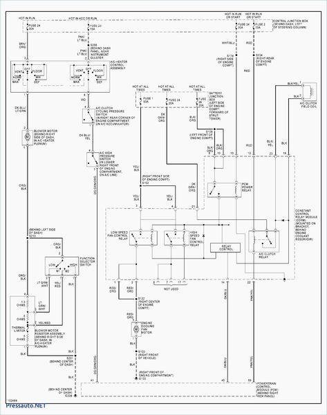 [DIAGRAM] 2012 Gmc Acadia Tail Light Wiring Diagram FULL