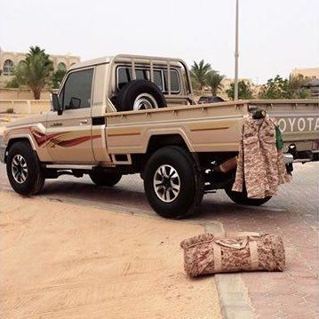 Pin By محمد الشامسي On محمد راشد الشامسي Monster Trucks Face Photography Instagram Captions