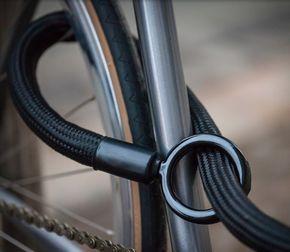 Tex Lok Fahrrad Design Fahrrad Und Fahrrad Fahren