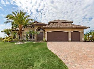 Cape Coral Real Estate Cape Coral Fl Homes For Sale Zillow Cape Coral Real Estate Florida Living Cape Coral