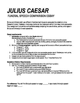 Cheap thesis statement proofreading site usa